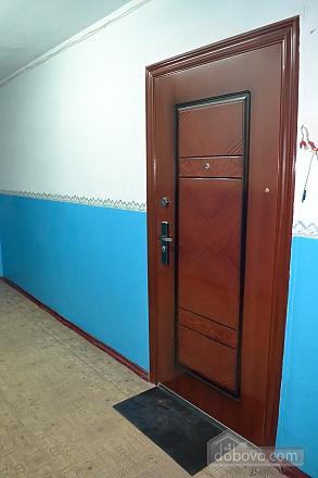 Apartment near the sea, Una Camera (45343), 017