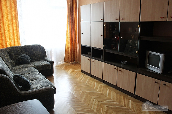 Spacious two bedroom apartment on Pechersk, Two Bedroom (35613), 005