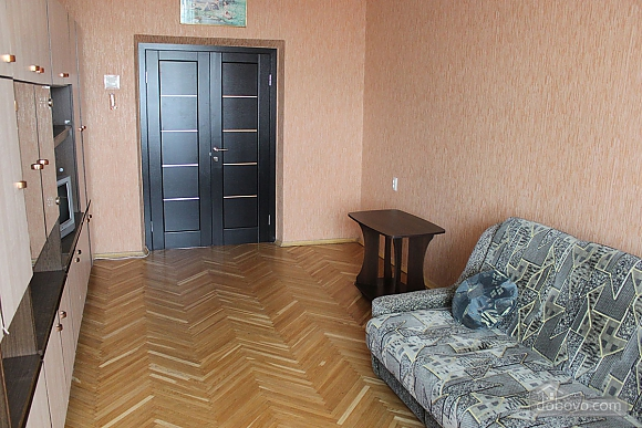 Spacious two bedroom apartment on Pechersk, Two Bedroom (35613), 007