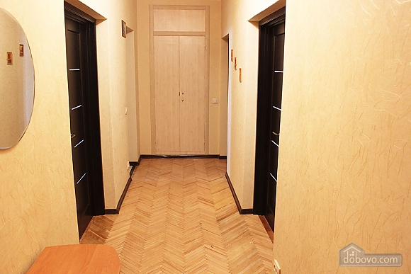 Spacious two bedroom apartment on Pechersk, Deux chambres (35613), 013
