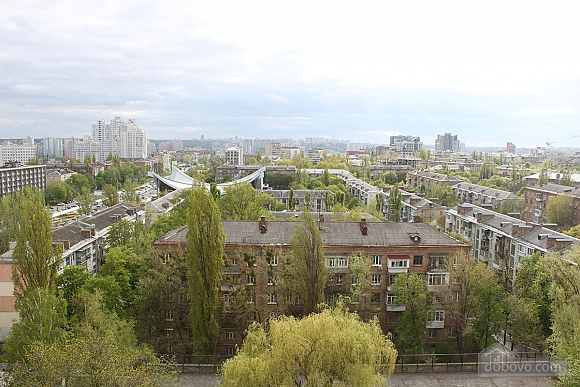 Spacious two bedroom apartment on Pechersk, Deux chambres (35613), 017