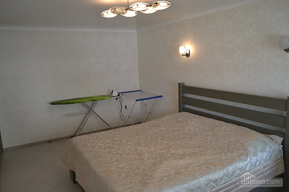 Suite apartment with warm floors, One Bedroom (91060), 011