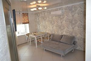 Suite apartment with warm floors, Una Camera, 013