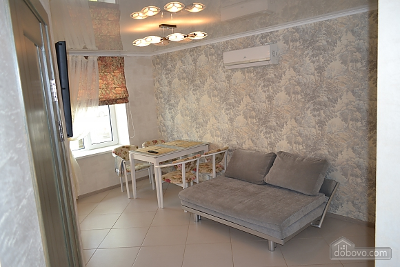 Suite apartment with warm floors, One Bedroom (91060), 013
