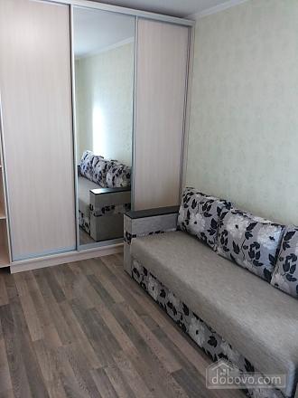 Apartment in new building Vasylkivska station Exhibition center, Un chambre (48736), 003