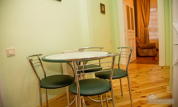 Apartment in Lviv, One Bedroom (82454), 003