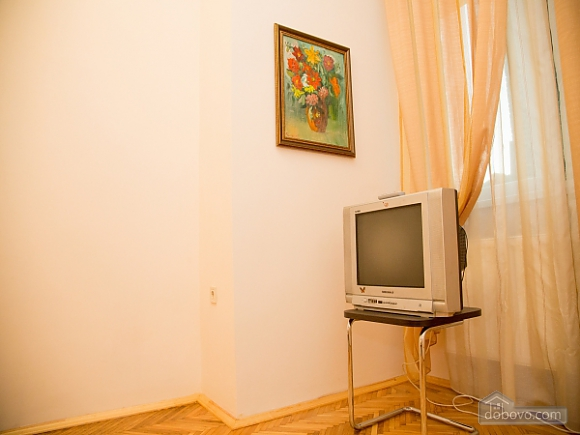 Apartment in Lviv, One Bedroom (82454), 008