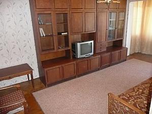 Квартира у метро Политехнический институт, 2х-комнатная, 002