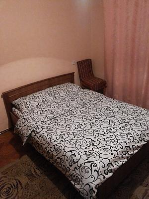 Квартира у метро Политехнический институт, 2х-комнатная, 004