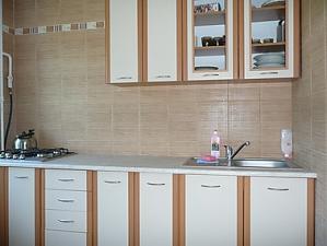 Квартира у метро Политехнический институт, 2х-комнатная, 005