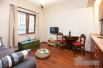Apartment Istiklal, One Bedroom (44371), 002
