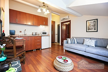 Apartment Istiklal, One Bedroom (36592), 001
