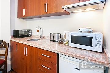 Apartment Istiklal, Una Camera (36592), 005
