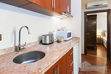 Apartment Istiklal, Una Camera (36592), 008