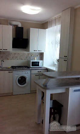 Beautiful apartment with big bathroom, Studio (51205), 004