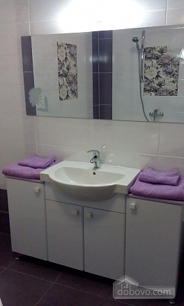 Beautiful apartment with big bathroom, Studio (51205), 008