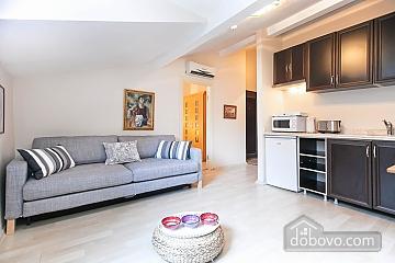 Апартаменты Istiklal, 2х-комнатная (17686), 001