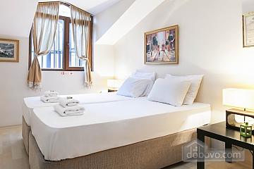 Апартаменты Istiklal, 2х-комнатная (17686), 010