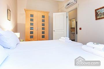 Апартаменты Istiklal, 2х-комнатная (17686), 012