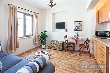 Апартаменты Istiklal, 2х-комнатная (95081), 001