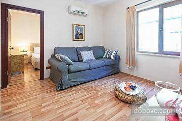 Апартаменты Istiklal, 2х-комнатная (95081), 004