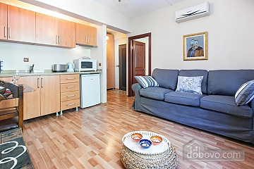Apartment Istiklal, One Bedroom (95081), 005