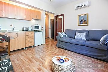 Апартаменты Istiklal, 2х-комнатная (95081), 005
