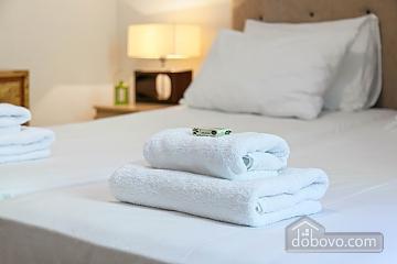Апартаменти Istiklal, 2-кімнатна (95081), 013