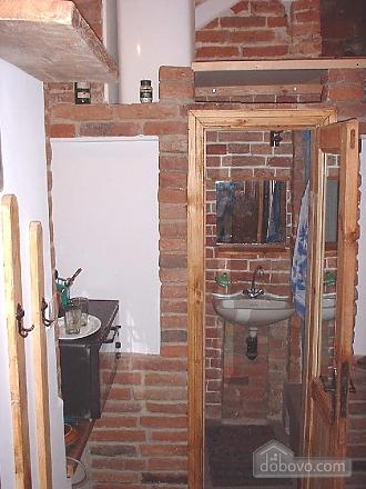 Studio in historical center, Monolocale (53343), 002