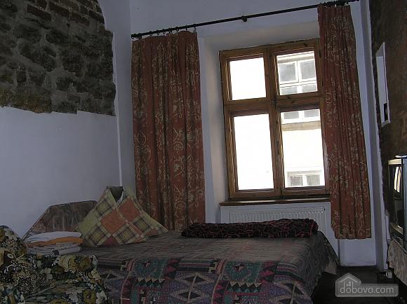 Studio in historical center, Monolocale (53343), 001