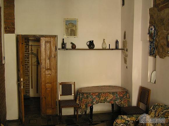 Studio in historical center, Monolocale (53343), 005