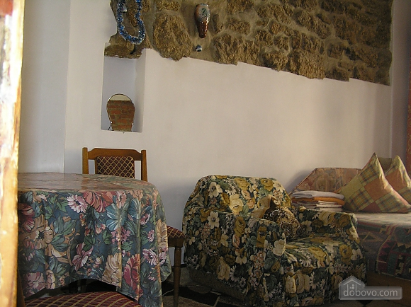 Studio in historical center, Monolocale (53343), 007