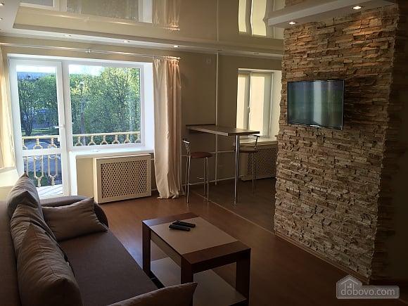 Modern apartment, Studio (71652), 002