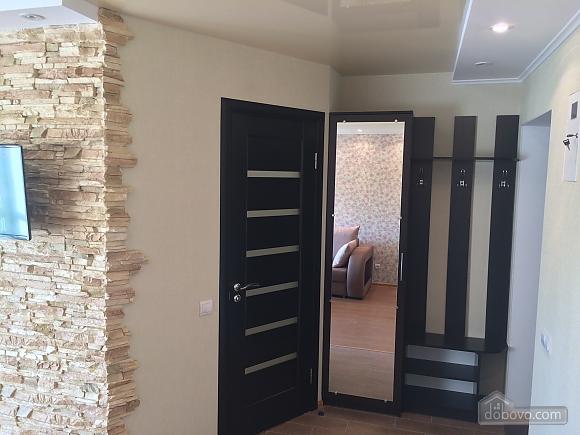 Modern apartment, Studio (71652), 004