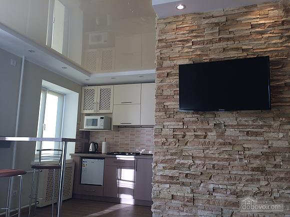 Modern apartment, Studio (71652), 007