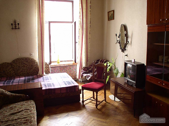 Apartment in the city center, Studio (54191), 008