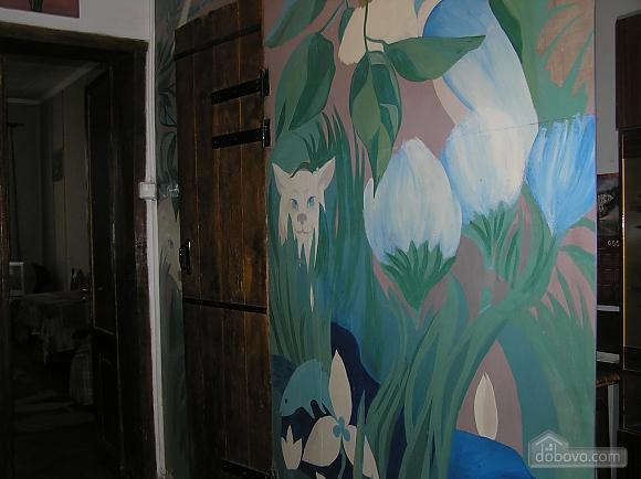 Apartment in the city center, Studio (54191), 002
