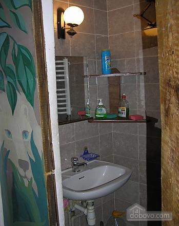 Apartment in the city center, Studio (54191), 005