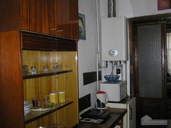 Apartment in the city center, Studio (54191), 006