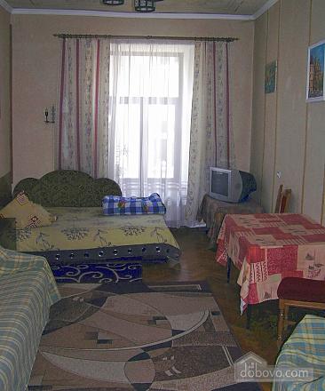 Apartment in the city center, Studio (54191), 007