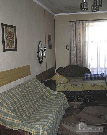 Apartment in the city center, Studio (54191), 001