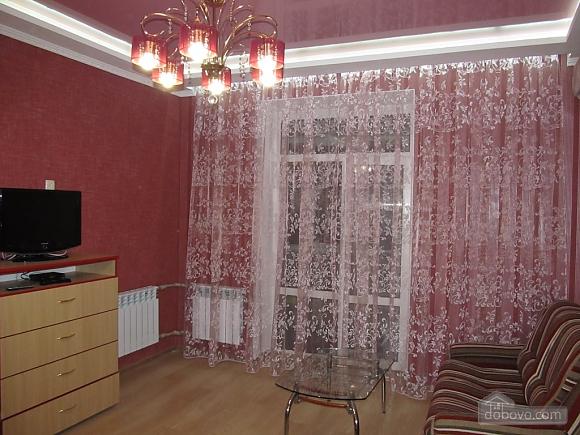 Квартира в Запоріжжі, 2-кімнатна (15965), 005