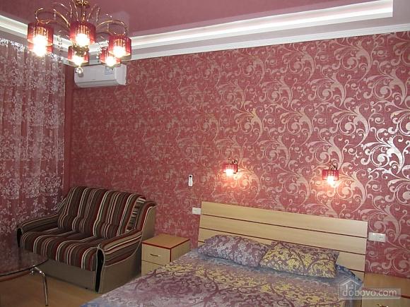 Квартира в Запоріжжі, 2-кімнатна (15965), 001