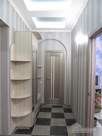 Квартира в Запоріжжі, 2-кімнатна (15965), 008
