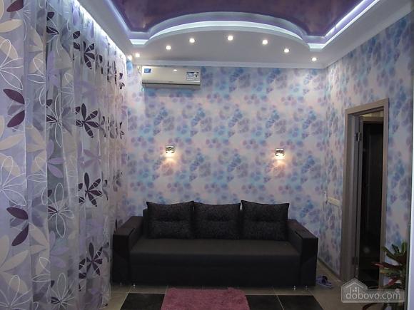 Квартира в Запоріжжі, 2-кімнатна (15965), 009