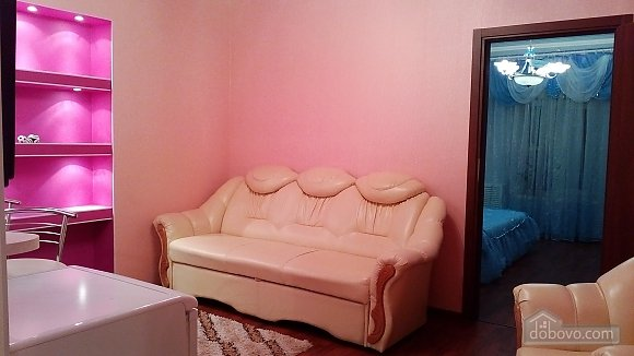 Apartment in the center of Odesa, One Bedroom (47075), 003