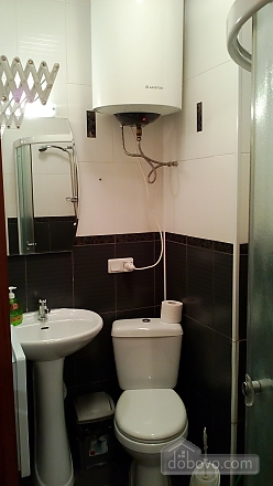 Apartment in the center of Odesa, One Bedroom (47075), 008