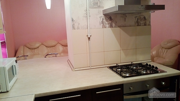 Apartment in the center of Odesa, One Bedroom (47075), 006