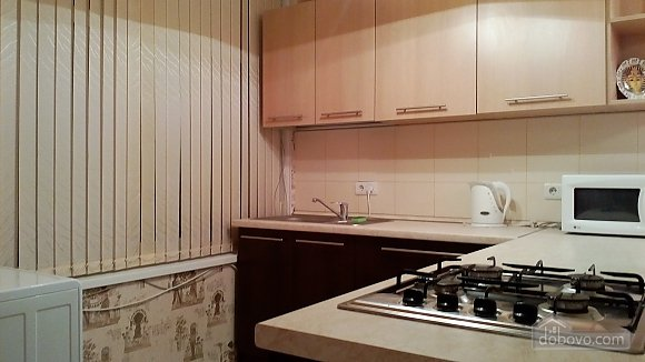 Apartment in the center of Odesa, One Bedroom (47075), 007