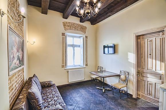 Cozy apartment in the center, Zweizimmerwohnung (94204), 006